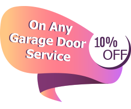 USA Garage Doors  La Palma, CA 562-419-2017